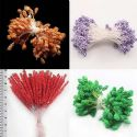 Flower stamen set, [00ST10033]